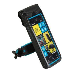 smartfon-stoka-za-velosiped - поставка за смартфон - телефон