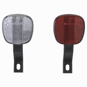 svetlootrazateli-za-ramka - светлоотражател велосипед